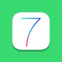 iOS7 Time