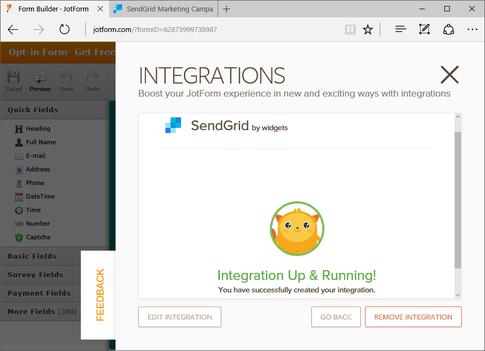 SendGrid_3