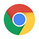 Chrome Notifier
