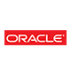Oracle Export