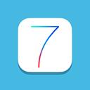iOS7 Date
