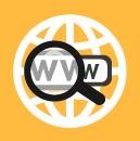 Check Domain Name IP