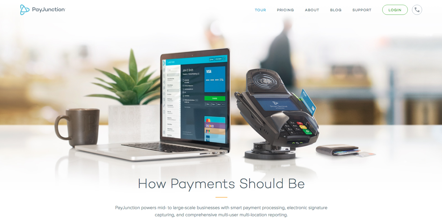 PayJunction_0