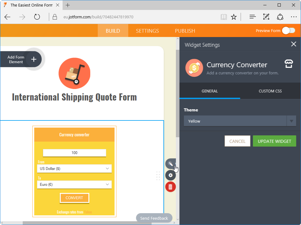 Currency Converter_6