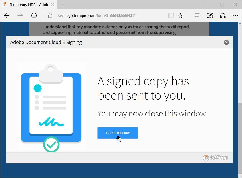 Adobe Sign_4