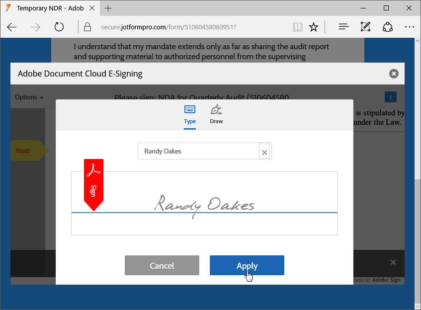 Adobe Sign_3