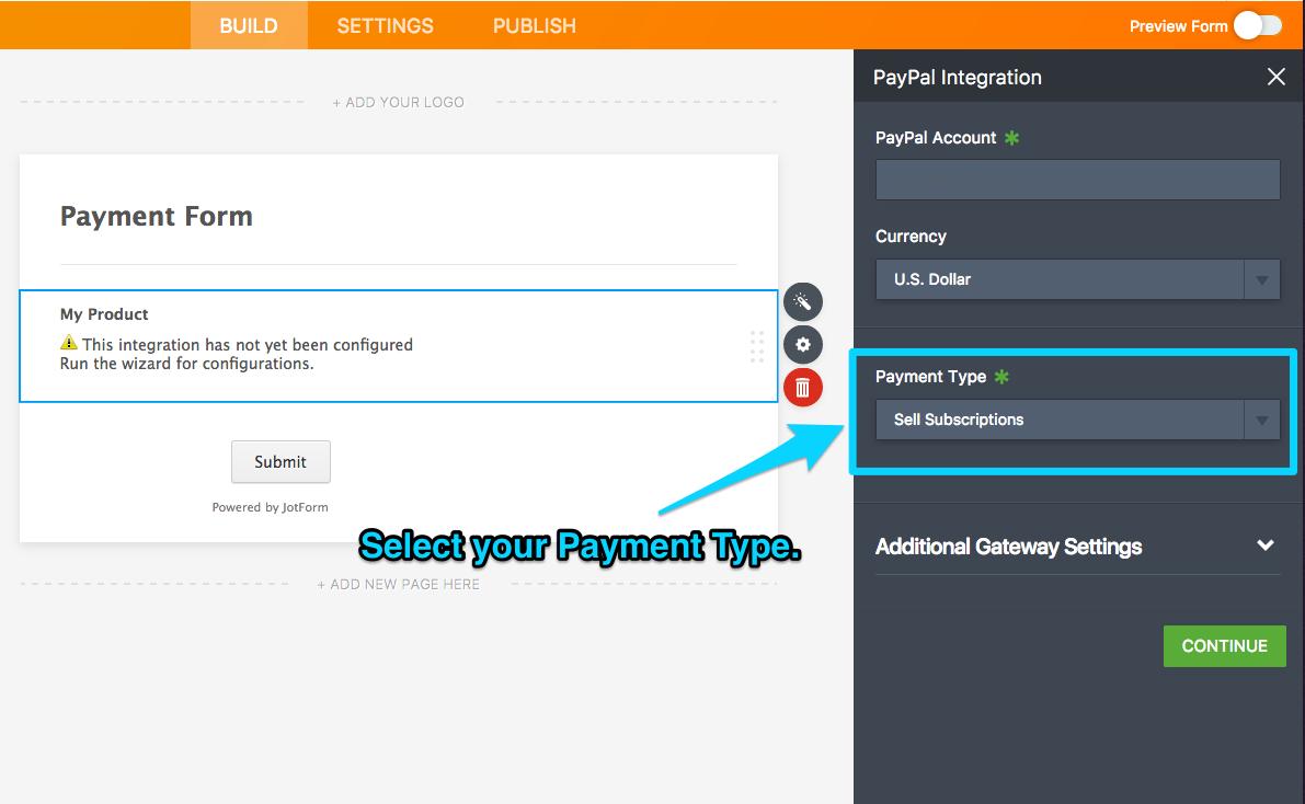 PayPal Standard_3