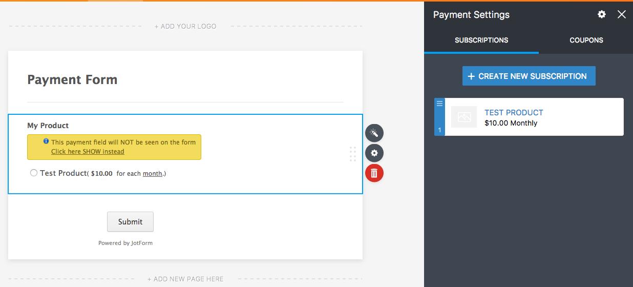 PayPal Standard_7