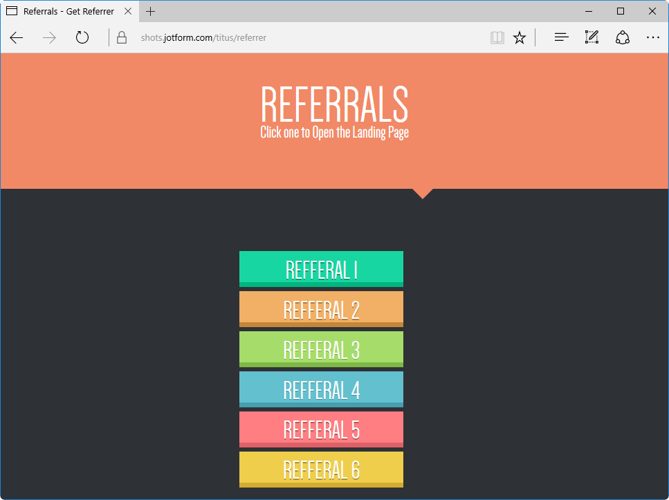 Get Referrer_0