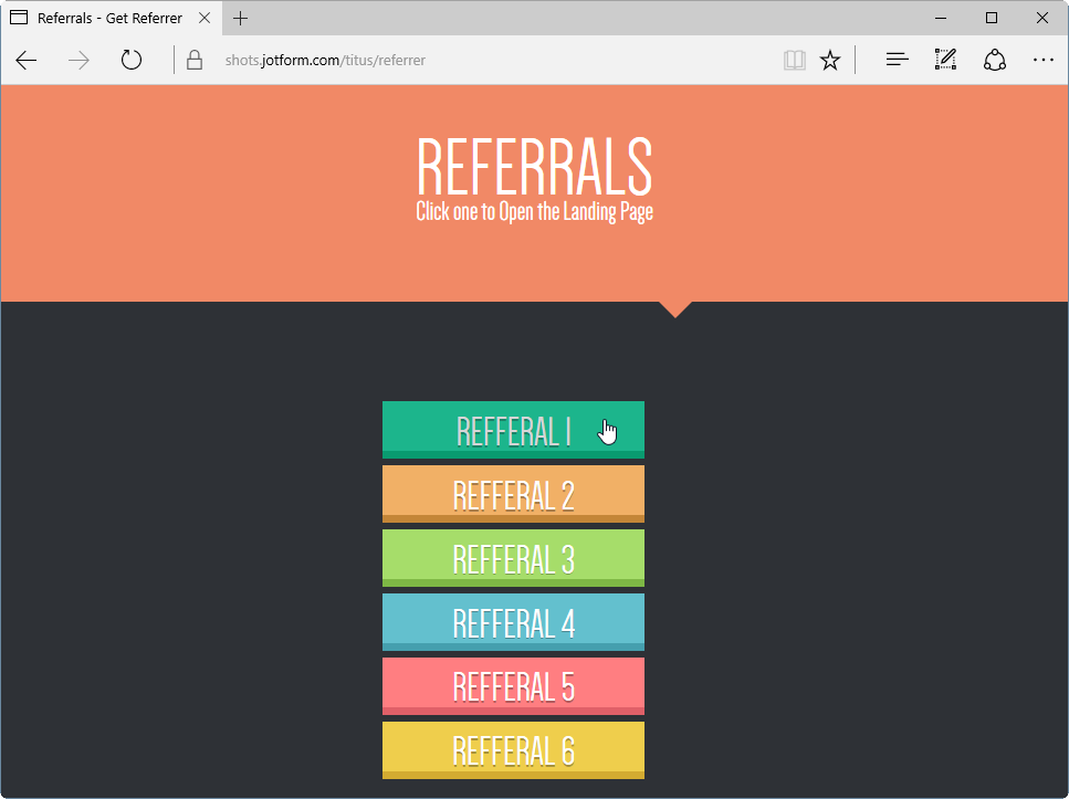 Get Referrer_1