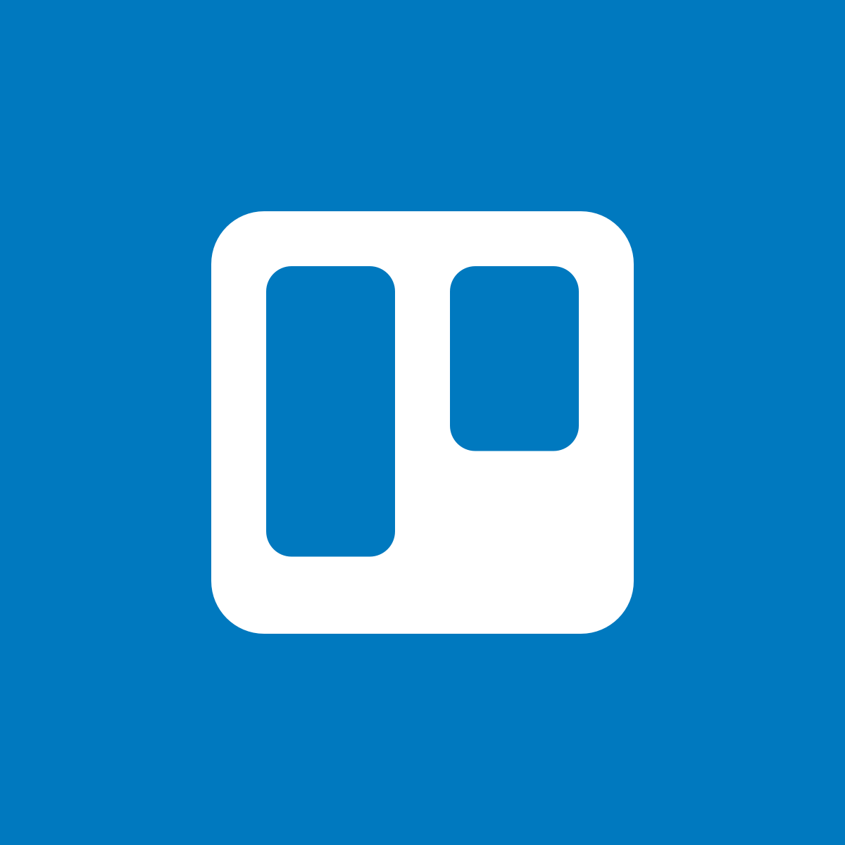 Trello Power-Up