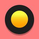 Futurico Radio Buttons
