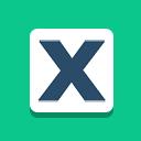 XVerify Email