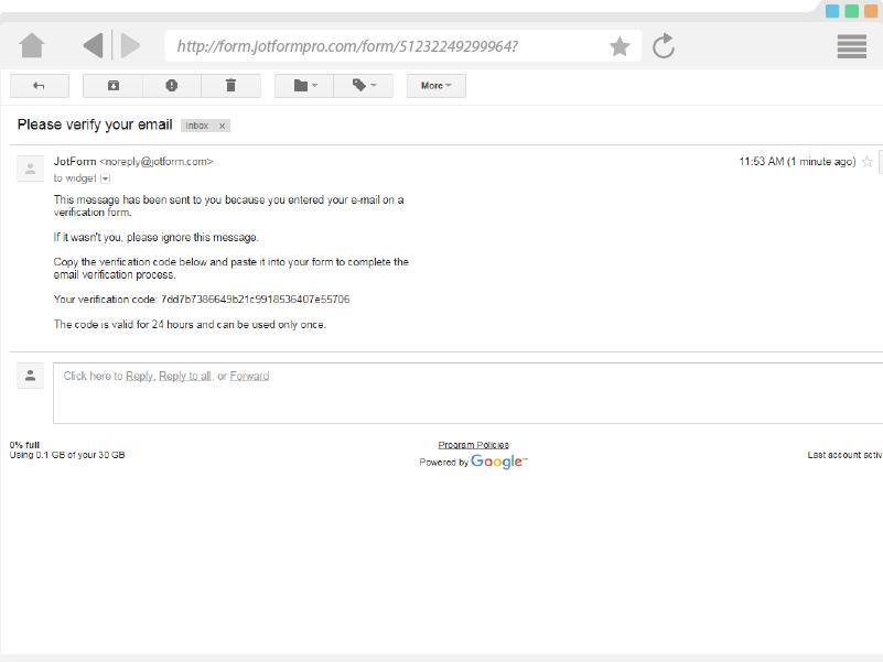 E-mail Validator_3
