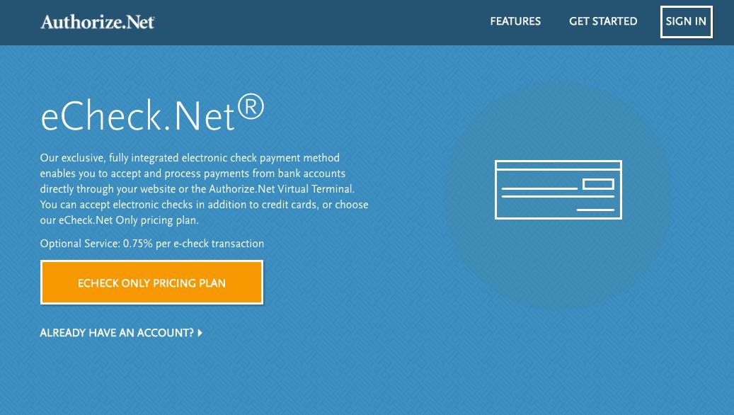 eCheck.Net_0