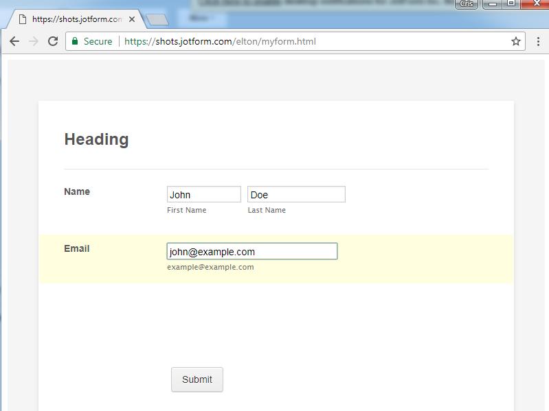 Get Form Page URL_1