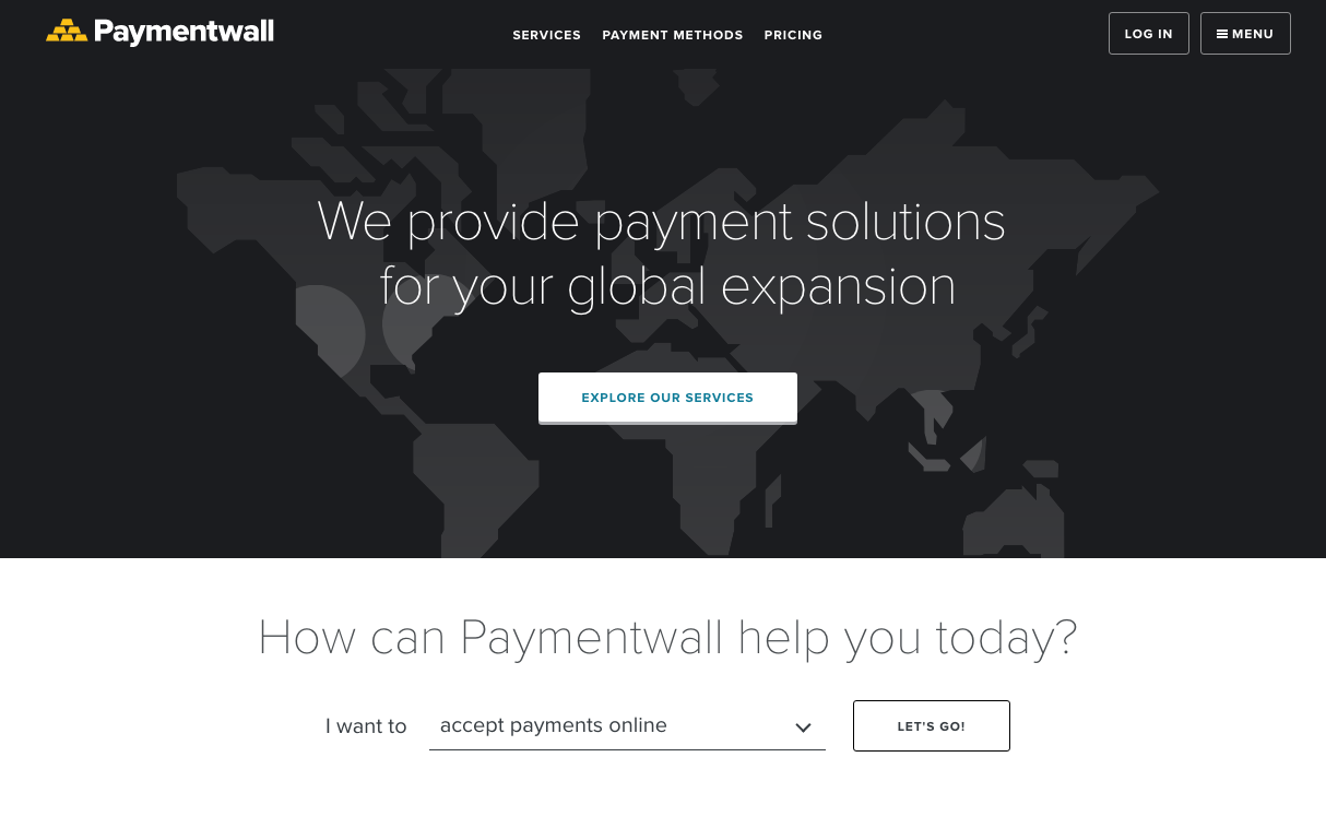 Paymentwall_0