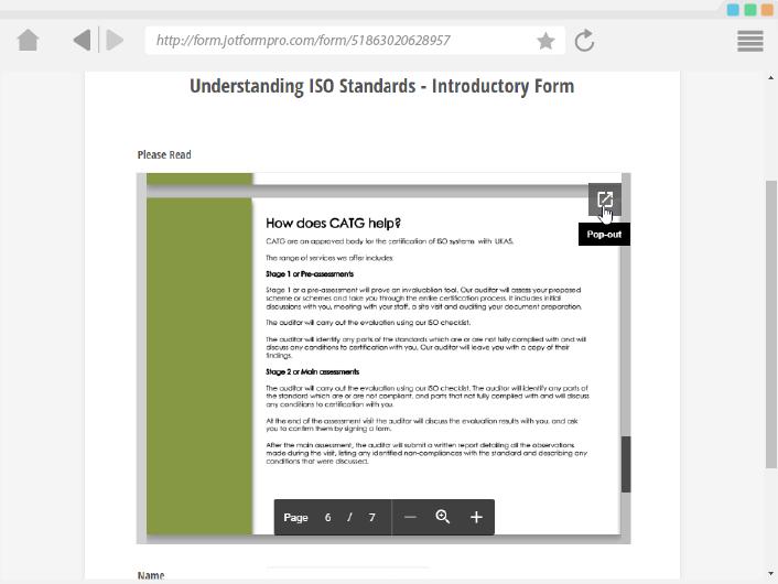 PDF Embedder_2