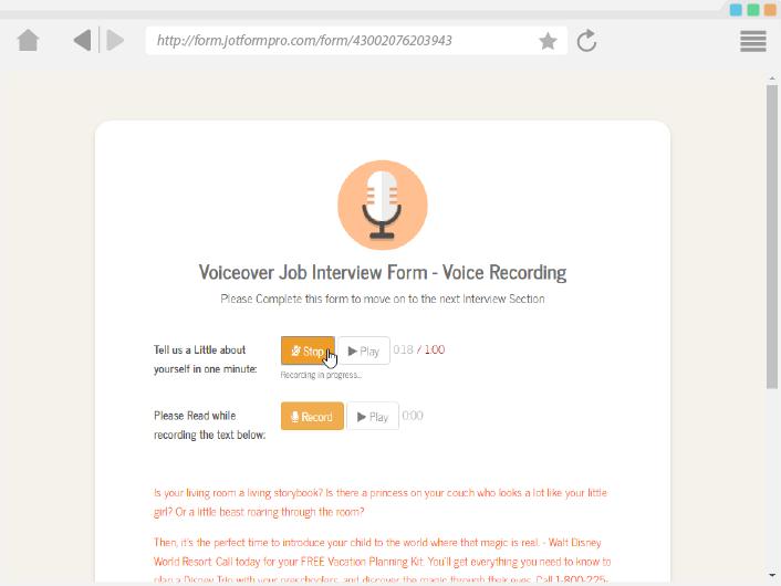 Voice Recorder_1