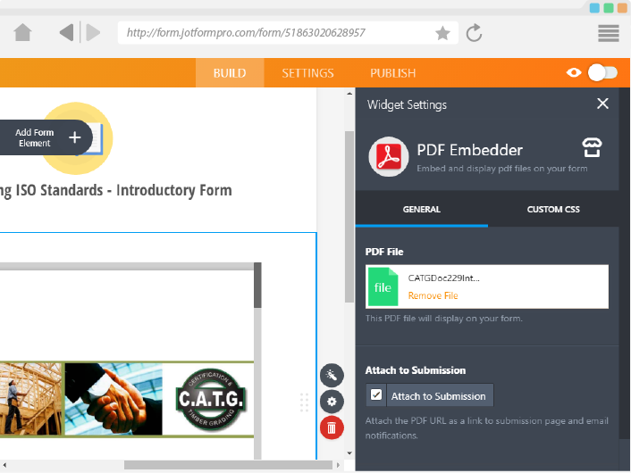 PDF Embedder_5
