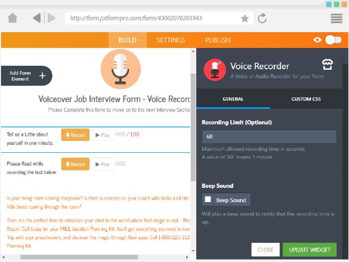 Voice Recorder_5
