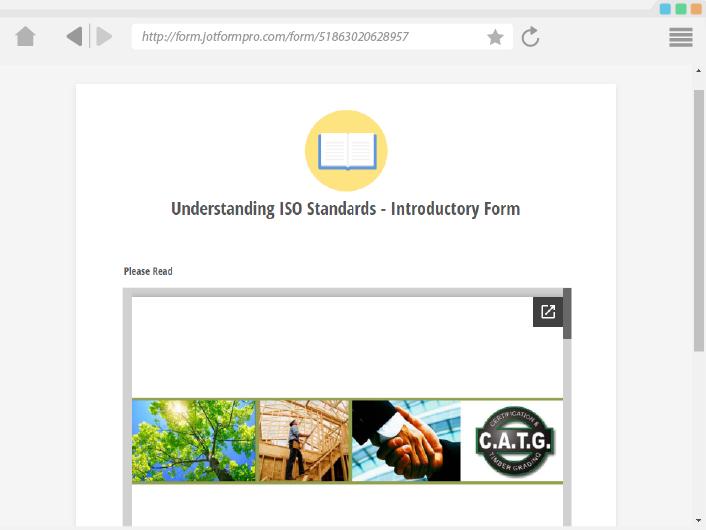 PDF Embedder_0