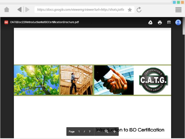PDF Embedder_3