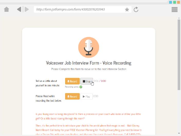 Voice Recorder_3
