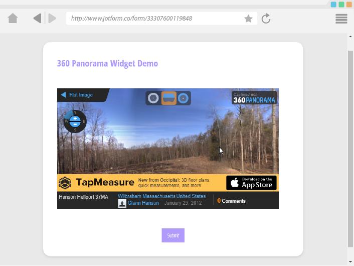 360 Panorama_2