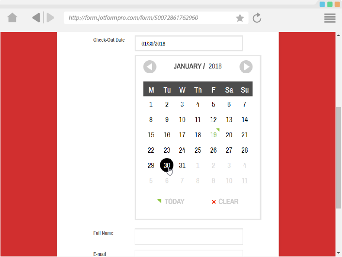 Large Date Picker_2