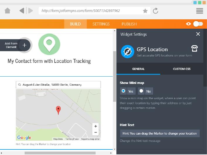 GPS Location_3