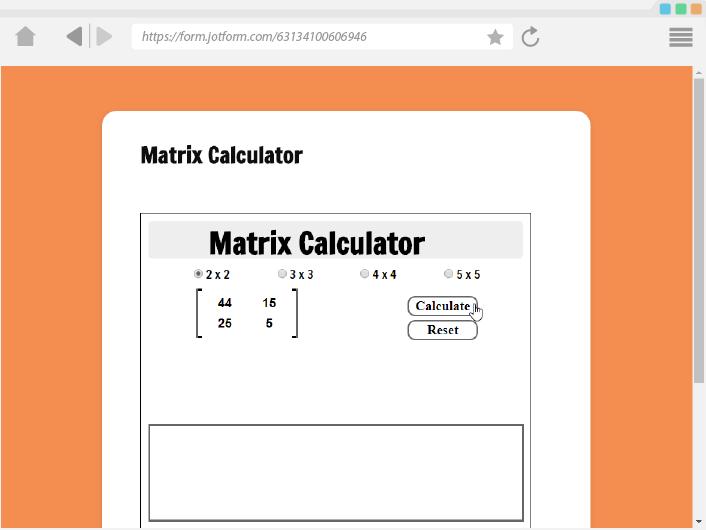 Matrix Calculator_3