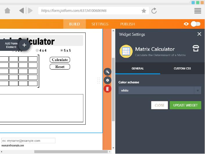 Matrix Calculator_6