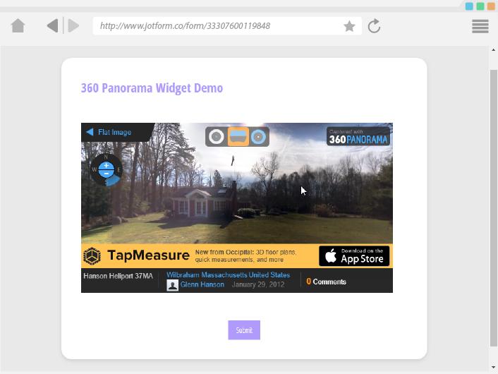 360 Panorama_1