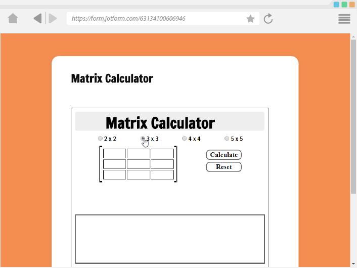 Matrix Calculator_1