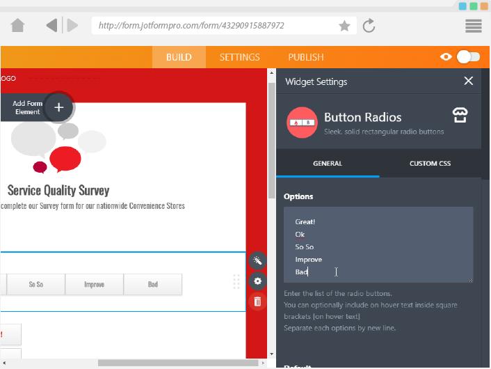 Button Radios_5