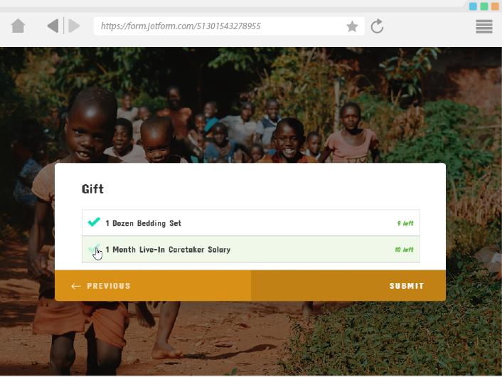 Gift Registry_3