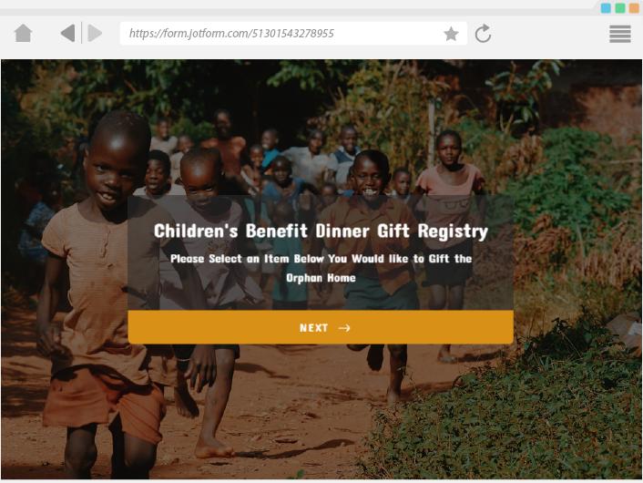 Gift Registry_0