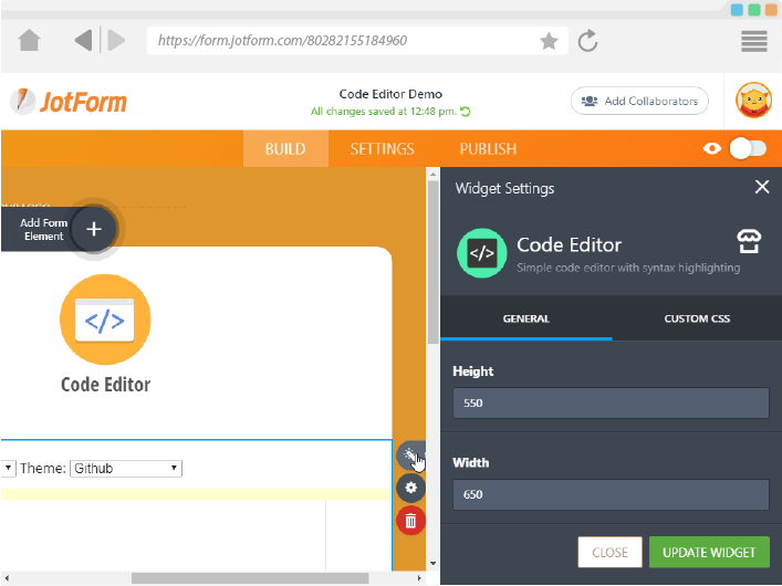 Code Editor_4