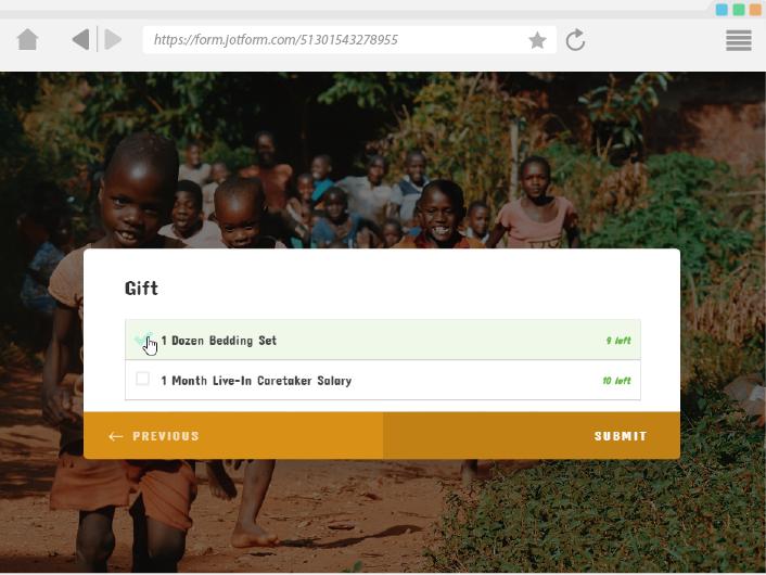Gift Registry_2