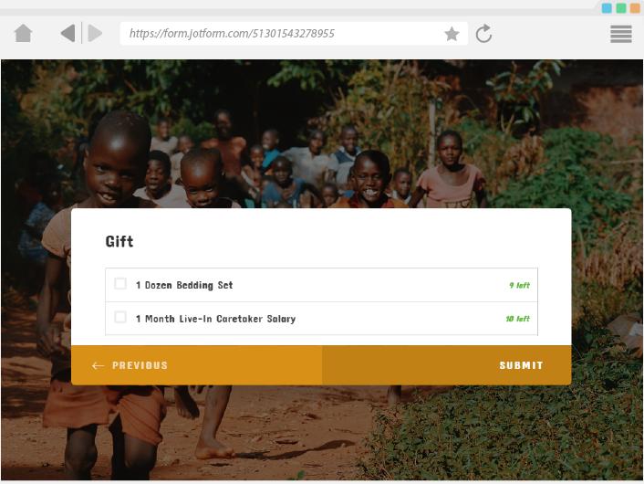 Gift Registry_1