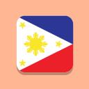 Provinces of Philippines