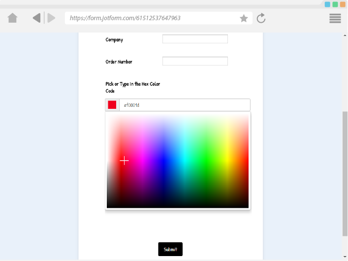Advanced Color Picker_1
