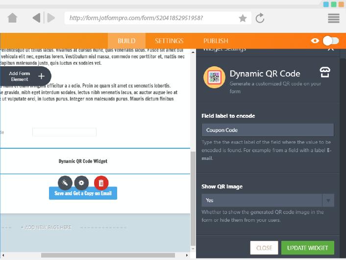 Dynamic QR Code_3