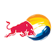 Red Bull Unified Identity Management