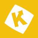 Kinomap