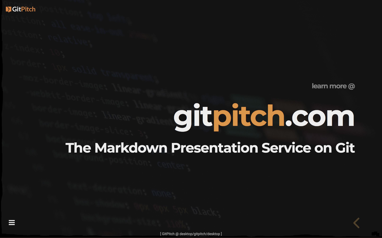 GitPitch_5