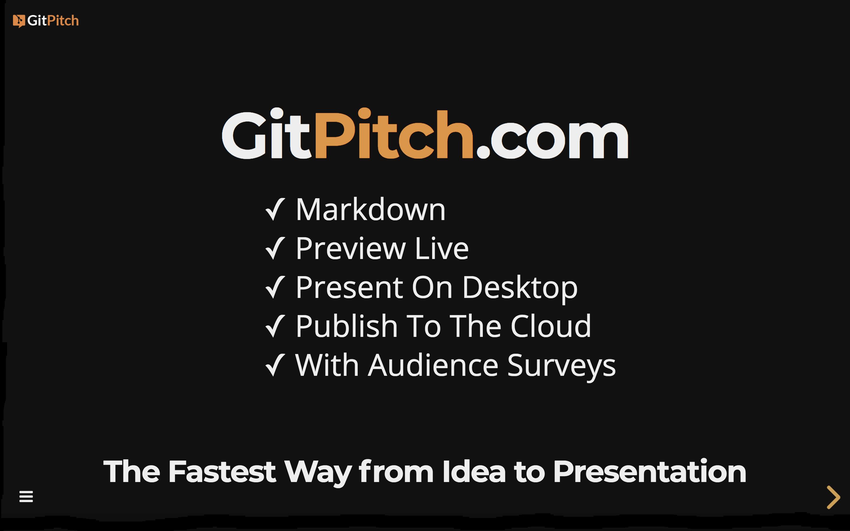 GitPitch_4
