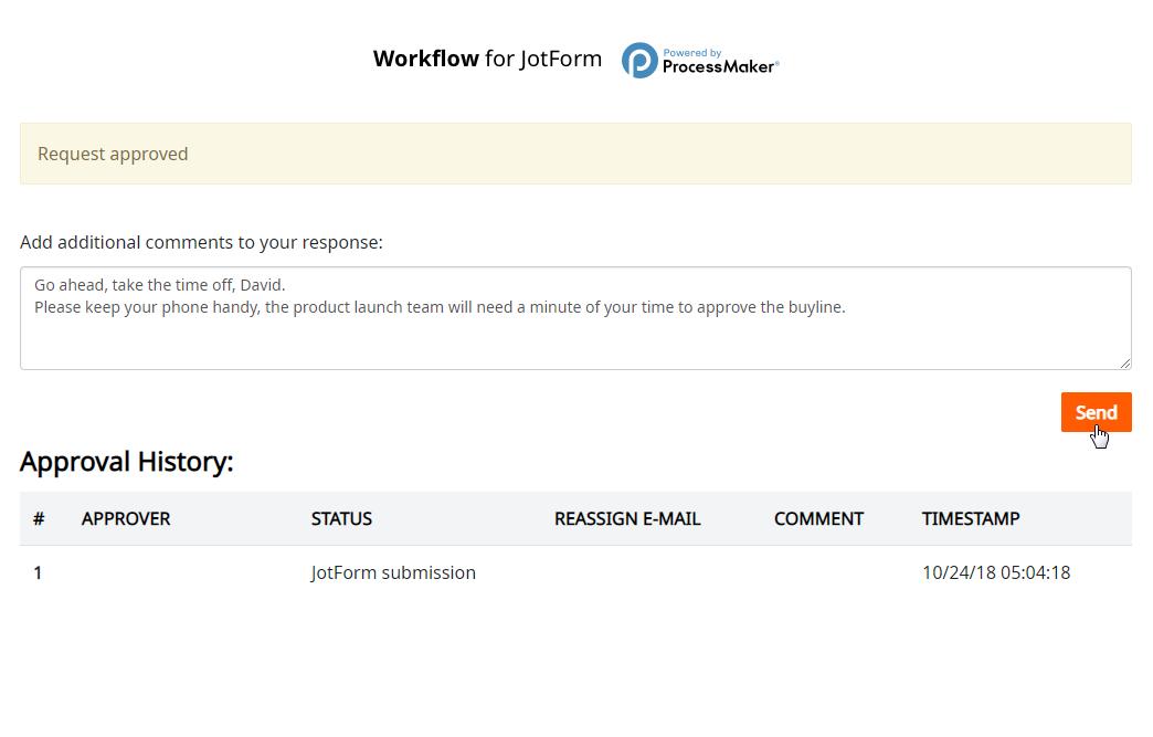 Workflow for JotForm_3