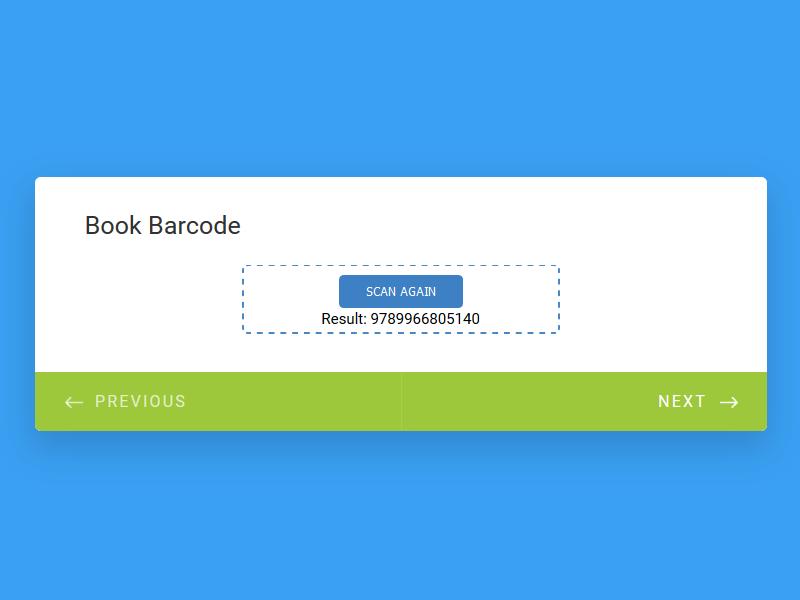 Barcode Scanner_2